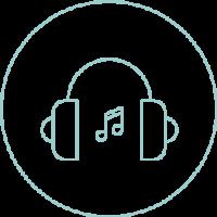 IKON_musik_turkis