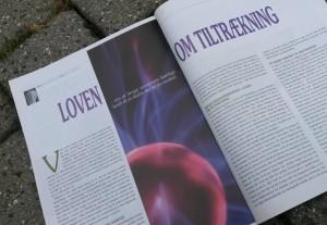 artikel LOT tidsskriftet Prana1