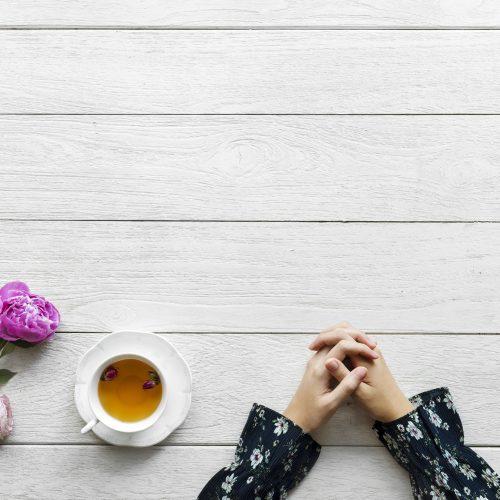 positive tanker er altafgørende for, at du er fyldt af positive følelser. Lær her hvordan du gør.