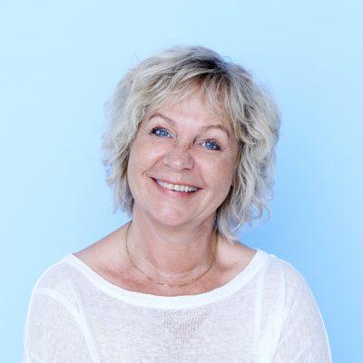 Ianneia LIvia Silke Meldgaard