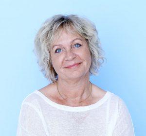 Ianneia Meldgaard