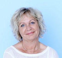 Coaching sessioner i spirituel coaching ved Ianneia Livia Silke Meldgaard fra Empower You