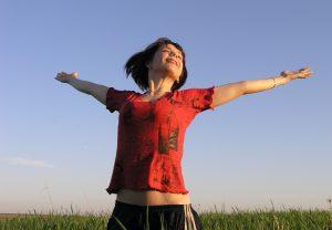 Kursus i tilgivelse. Sæt dig selv og andre fri. Undervisningsvideo, øvelser, guidet meditation.