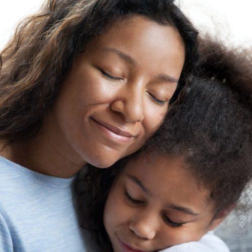 healing af indre barn er en forudsætning for et liv i glæde og kærlighed. denne meditation hjælper dig