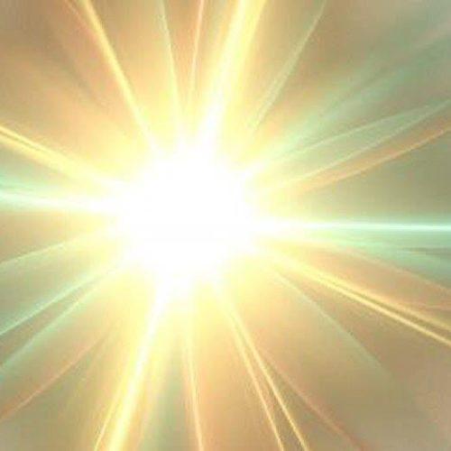 ubetinget kærlighed meditation. Idenne meditation bringer du dig i kontakt med din sande essens, som healer alt